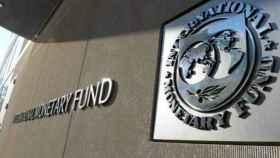El FMI.