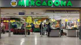 Mercadona-Chocolate-Habitos_de_consumo-Nutricion_486463305_151250659_1706x960