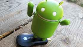 El nuevo Chromecast no se llamaría Chromecast: el fin de un superventas