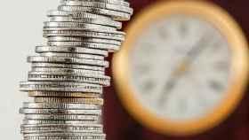 La banca defiende su liquidez para afrontar 62.000 millones en vencimientos hasta 2021