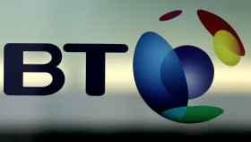 BT Group marca nuevos mínimos anuales