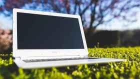 Si tu portátil tiende a extraviarse, encontrarlo será más fácil con Tile