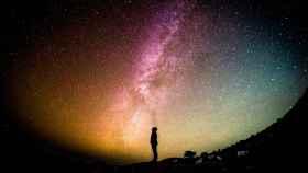 Un viaje para contemplar las estrellas