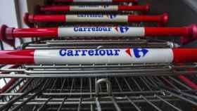Distribucion-Carrefour-Supermercados-Jovenes-Empresas_216738957_34510505_1706x960