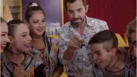 El jurado de 'Got Talent España' eligió a sus 37 semifinalistas