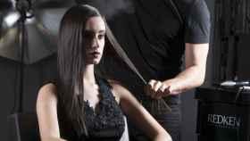 Muchas personas siguen sin poder acudir a la peluquería.