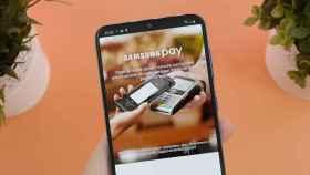 Samsung sigue los pasos de Apple y Google: lanzará una tarjeta de débito