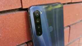 Este está siendo el móvil Android más vendido de 2020
