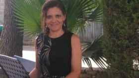 Rosario Lafuente
