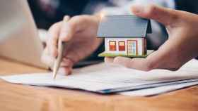 Comprar o alquilar una vivienda en tiempo de coronavirus: Idealista te explica cómo