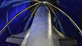 El avión espacial X-37B será puesto en órbita para nuevas misiones secretas