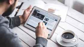 Trending-topic-vista-tablet-medidas