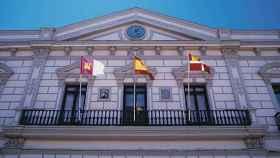 El Ayuntamiento de Alcázar de San Juan