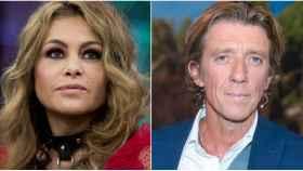 La justicia ha dado la razón a la cantante mexicana sobre la custodia de su hijo.
