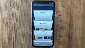 La vulnerabilidad afectaba al iPhone 11