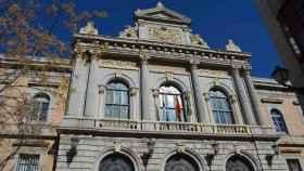 La Diputación de Toledo
