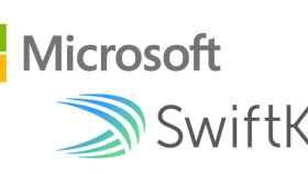 El teclado SwiftKey cambia de identidad y ahora se llama Microsoft SwiftKey