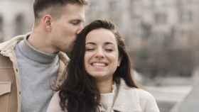 ¿Qué significan sus besos? 9 tipos de besos