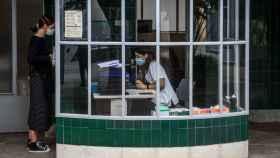 La OMS incluye a España entre los 10 países con más casos nuevos de coronavirus en las últimas 24 horas