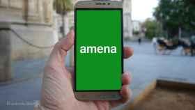 Fibra, fijo y móvil por 36 euros: así es la nueva tarifa de Amena
