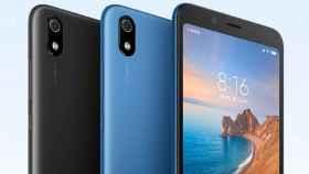 Un Xiaomi por 69 euros: barato, sencillo y perfecto para regalar