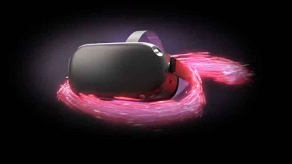 Apple redobla su apuesta por la realidad virtual con la adquisición de NextVR