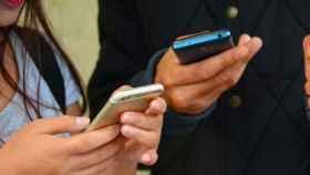 Un SMS que promete una ayuda por el coronavirus está siendo muy compartido