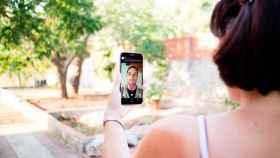 Las videollamadas de 50 personas llegan a Messenger y ¿WhatsApp?