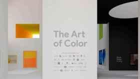 Aprende todo sobre arte: las mejores aplicaciones para Android