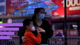 Las mujeres chinas se plantan en defensa de sus apellidos: o se los ponen a sus hijos o se divorcian