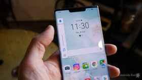 Cambia el aspecto del control de volumen en Android con esta app