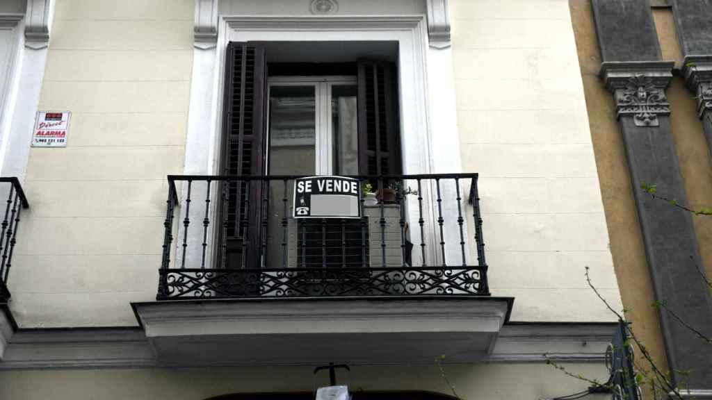 Agentes inmobiliarios podrán realizar visitas a inmuebles con clientes en la nueva Fase 0