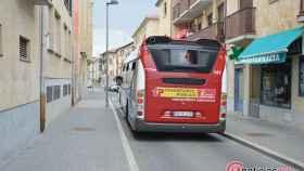 bus metropolintano salamanca (2)