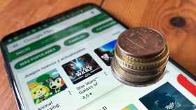 50 juegos y aplicaciones gratis que antes eran de pago: sólo por tiempo limitado