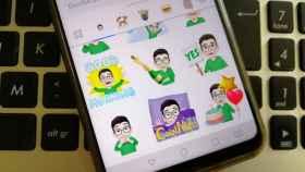 Cómo crear y compartir tu propio avatar personalizado en Facebook