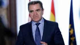El delegado Gobierno acepta autorizar manifestaciones en Madrid si se cumple la ley