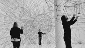 Se lanza un ágora virtual para la difusión de nuevos conocimientos en los museos