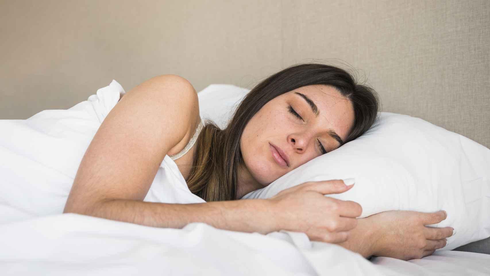 Qué Significa Soñar Que Estás Desnudo El Significado De Los Sueños