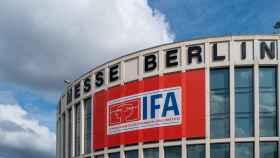 Así será el IFA 2020: evento presencial con aforo limitado y cerrado al público general
