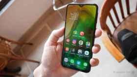 Menuda locura: Samsung Galaxy M20 por 139 euros