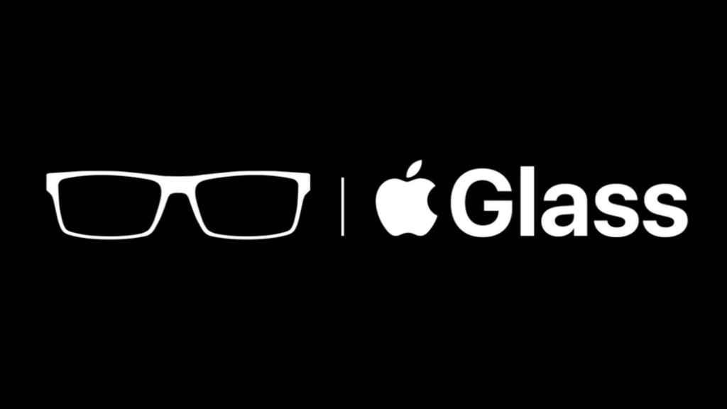 Las Apple Glass tendrían un diseño tradicional