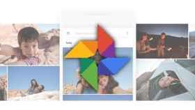 Google Fotos mejora y simplifica su forma de compartir fotografías