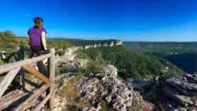 Foto: Turismo de Castilla-La Mancha