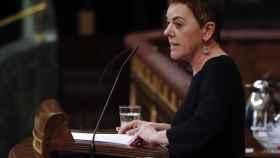 EH-Bildu asegura que está negociando con el Gobierno la derogación íntegra de la reforma laboral