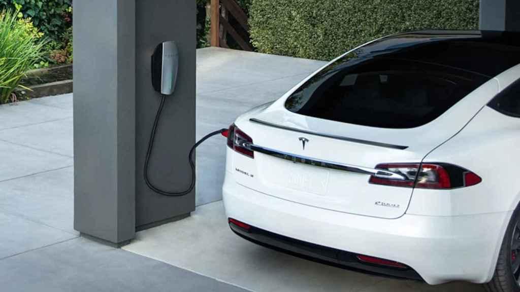 Los Tesla podrían aportar energía eléctrica a nuestro hogar