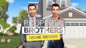 Crea la casas más espectaculares con el juego de La casa de mis sueños