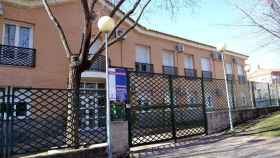 El médico fallecido trabajaba en la residencia Virgen de la Sierra de Villarrubia de los Ojos (Ciudad Real)