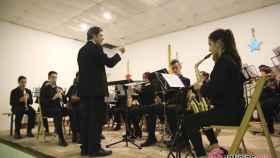 banda musica villamayor (5)