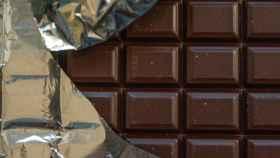 El lugar ideal para conservar el chocolate es la despensa.