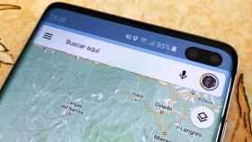 Cómo modificar las recomendaciones de restaurantes en Google Maps